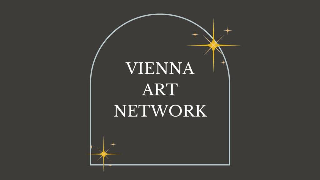 Vienna Art Network